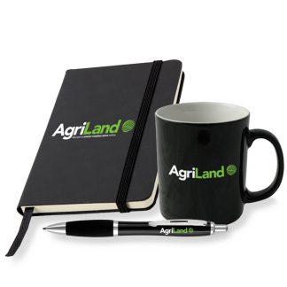 Agriland Bundle