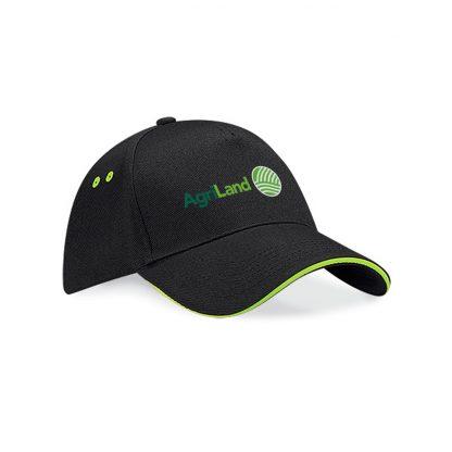 Agriland Baseball Cap