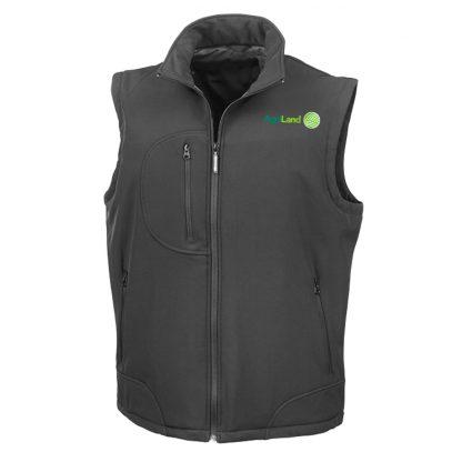 Agriland Bodywarmer / Gillet